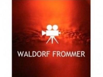 """Waldorf Frommer – Abmahnung """"Rush"""" und """"Der Hobbit - Smaugs Einöde"""" wegen Filesharing"""