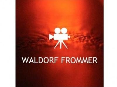 """Waldorf Frommer – Abmahnung """"Dads"""" und """"Homeland"""" wegen Filesharing"""