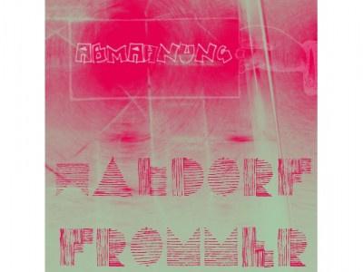 Waldorf Frommer – Abmahnung Homeland sowie anderer TV-Serien wegen Filesharing