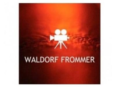 """Waldorf Frommer – Abmahnung """"Homeland"""" für Twentieth Century Fox Home"""