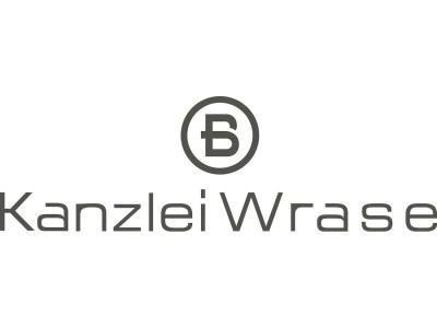 Waldorf Frommer Abmahnung - Illegales Tauschbörsenangebot über Ihren Internetanschluss