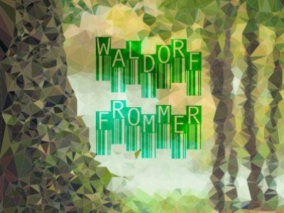 Waldorf Frommer – Abmahnung Man lernt nie aus - Warner Bros. Entertainment GmbH wegen Filesharing