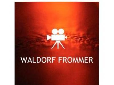 Waldorf Frommer – Abmahnung Wir sind die Millers wegen Filesharing