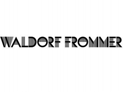Waldorf Frommer – Abmahnung Modern Family - Clean Out Your Junk Drawer - Twentieth Century Fox Home Entertainment Germany GmbH wegen Filesharing