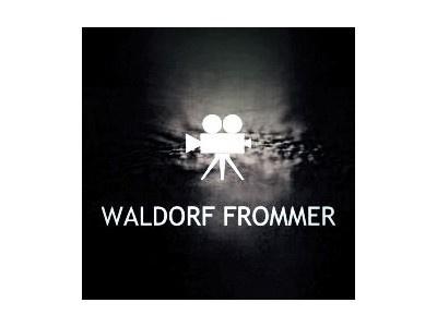 Waldorf Frommer – Abmahnung Modern Family - TV-Serie wegen Filesharing