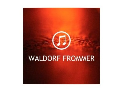 "Waldorf Frommer – Abmahnung für Sony Music bspw. ""Kings of Leon - Mechanical Bull"" oder andere Alben"