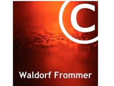 Waldorf Frommer – Abmahnung Nachtzug nach Lissabon wegen Filesharing