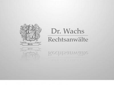 Waldorf Frommer Abmahnung Nightcrawler