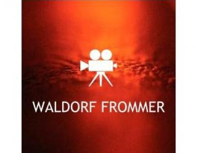 "Waldorf Frommer – Abmahnung ""Texas Chainsaw - The Legend Is Back"" & ""Chroniken der Unterwelt"" wegen Filesharing"