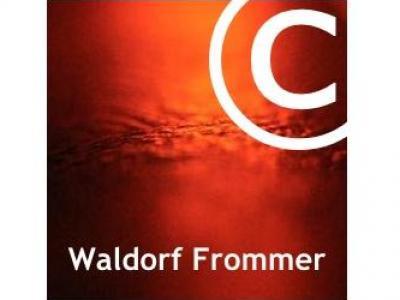 """Waldorf Frommer – Abmahnung wegen des Titels """"Taffe Mädels"""" ausgesprochen – Was tun?"""