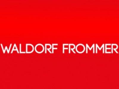 Waldorf Frommer – Abmahnung Die Tribute von Panem - Catching Fire - Studiocanal GmbH wegen Filesharing