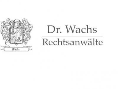 Waldorf Frommer Abmahnung wegen Urheberrechtsverletzung an Gravity