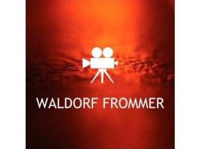 Waldorf Frommer - Abmahnungen werden teurer!!!