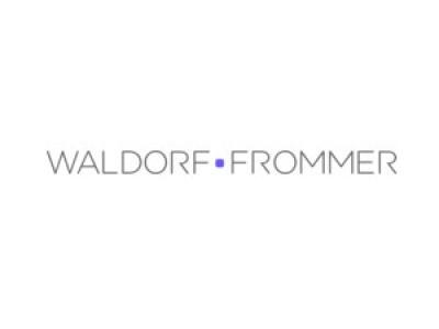 WALDORF FROMMER: Anschlussinhaber kann sich nicht pauschal auf Sicherheitslücke des WLAN-Routers berufen