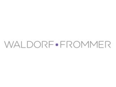WALDORF FROMMER: EuGH bestätigt Störerhaftung für ungesicherte, anonyme WLAN-Netzwerke