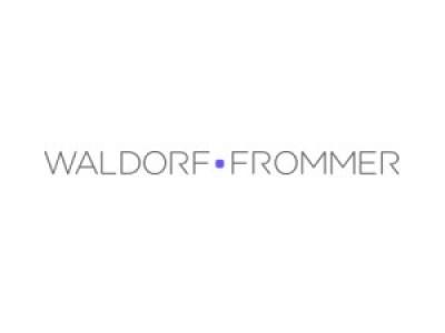 WALDORF FROMMER: Ex-post-Betrachtung bei der Schadensschätzung nach Lizenzanalogie