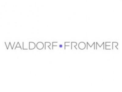 WALDORF FROMMER: AG Charlottenburg zur Haftung in Tauschbörsenverfahren bei unzureichender Darlegung eines alternativen Geschehensablaufs – illegales Angebot eines Kinofilms kein Bagatellverstoß
