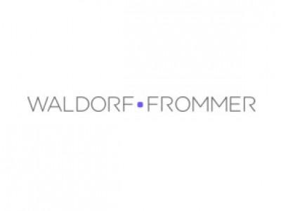 WALDORF FROMMER: Entscheidung des Amtsgerichts München nach Sachverständigengutachten in Filesharing-Verfahren