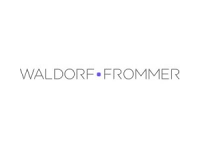 WALDORF FROMMER: Filesharing-Verfahren vor dem Amtsgericht Eckernförde — Bloßer Verweis auf Besucher führt zu Verurteilung des Anschlussinhabers