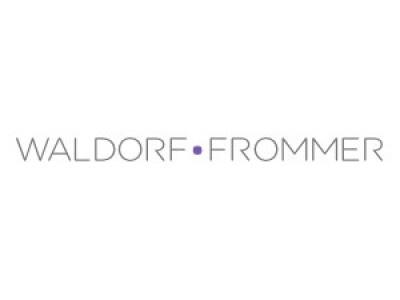 WALDORF FROMMER: AG Frankfurt gibt Klage wegen unlizenzierter Bildnutzung statt – Nachweis Rechteinhaberschaft d. Vorlage entsprechender Bestätigunen