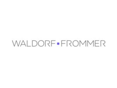 WALDORF FROMMER: Gerichtsverfahren wegen unlizenzierter Bildnutzung - Strenge Voraussetzungen für eine Kostentragung des Klägers nach § 93 ZPO