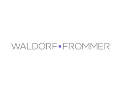 WALDORF FROMMER: Gütliche Streitbeilegung nach Abmahnung blieb erfolglos – AG Leipzig verurteilt Anschlussinhaber nach bloßem Verweis auf Dritte