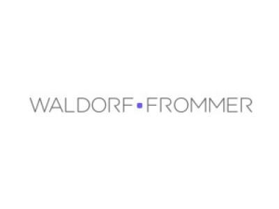 WALDORF FROMMER: LG Hannover bestätigt Klageanspruch in Filesharing-Verfahren – EUR 900,00 Schadenersatz für illegale Verbreitung von Musikaufnahmen