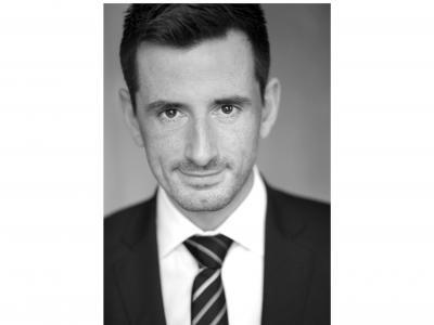 Waldorf Frommer - Illegales Tauschbörsenangebot - Abmahnung Urheberrechtsverletzung - The Grey