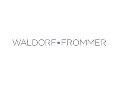 WALDORF FROMMER: LG Köln zur Höhe der klägerischen Ansprüche in einem Tauschbörsenverfahren – EUR 200,00 Schadenersatz pro Musiktitel sind angemessen