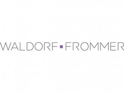 WALDORF FROMMER: Landgericht Rostock – Verweis auf unbekannten Dritten reicht bei illegalem Filesharing nicht aus