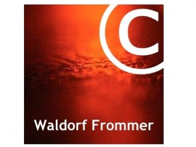 Waldorf Frommer Mahnbescheid nach Abmahnung