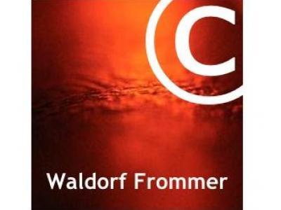 "Waldorf Frommer mahnen ""Die Simpsons"" Staffel 25 Folge 1 ab - 469,50 €!!!"