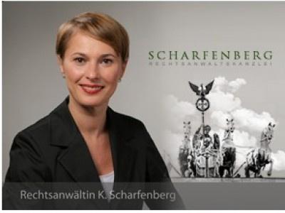 """Waldorf Frommer mahnt die US-Erfolgsserie """"Bones- DIE KNOCHENJÄGER"""" ab i. A. v. Twentieth Century Fox – 519 EUR Forderung- Bundesweite Hilfe !"""