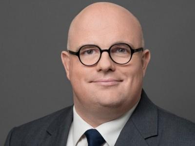 """Waldorf Frommer mahnt zu """"Interstellar"""" ab"""