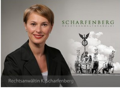 Waldorf Frommer mahnt das Musikalbum FREEDOM von Rebecca Ferguson i. A. v. Sony Music Entertainment Germany GmbH ab – 815 EUR Forderung