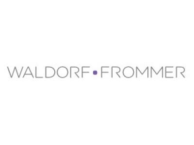 WALDORF FROMMER: Nutzungsmöglichkeit weiterer Personen schließt eigene Haftung nicht aus – AG Magdeburg verurteilt Anschlussinhaber zu voller Zahlung
