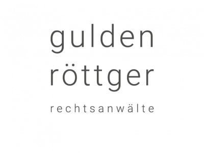 Waldorf Frommer Rechtsanwälte – Abmahnung Annabelle - Warner Bros. Entertainment GmbH wegen Tauschbörsennutzung