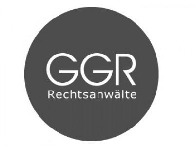 WALDORF FROMMER RECHTSANWÄLTE – Abmahnung 24: Live Another Day – Fachanwalt für Urheberrecht hilft