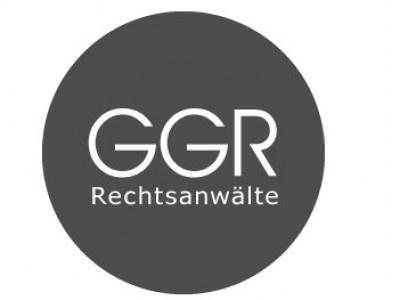 Waldorf Frommer Rechtsanwälte – Abmahnung Arrow - The Calm, TV-Folge, Warner Bros. Ent. GmbH  wegen Filesharing
