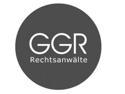 WALDORF FROMMER RECHTSANWÄLTE – Abmahnung ARROW für WARNER BROS. ENTERTAINMENT GMBH