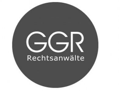 Waldorf Frommer Rechtsanwälte – Abmahnung Arrow Warner Bros. Entertainment GmbH wegen Filesharing