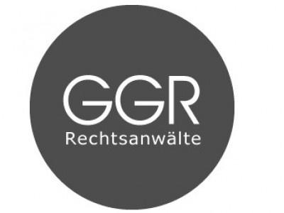 Waldorf Frommer Rechtsanwälte – Abmahnung Arrow - Warner Bros. Entertainment GmbH wegen Filesharing