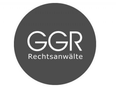 Waldorf Frommer Rechtsanwälte – Abmahnung Die Bestimmung - Divergent wegen Filesharing