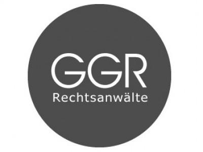 WALDORF FROMMER RECHTSANWÄLTE – Abmahnung CRISIS wegen Filesharing