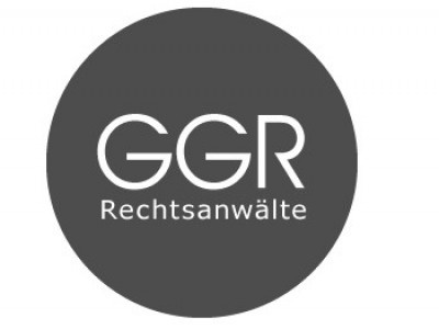 Waldorf Frommer Rechtsanwälte – Abmahnung 300: Rise of an Empire wegen Filesharing