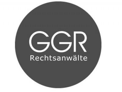 WALDORF FROMMER RECHTSANWÄLTE – Abmahnung ENDER`S GAME, FILM wegen Filesharing