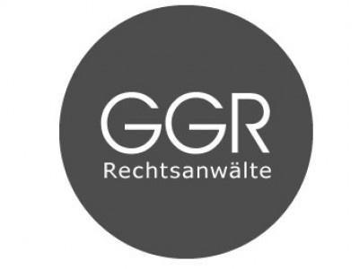 Waldorf Frommer Rechtsanwälte – Abmahnung Non Stop, Film wegen Filesharing