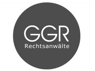 Waldorf Frommer Rechtsanwälte – Abmahnung Two and a Half Men wegen Filesharing
