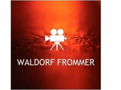 Waldorf Frommer Rechtsanwälte – Abmahnung The Flash - Warner Bros. Entertainment GmbH wegen Filesharing