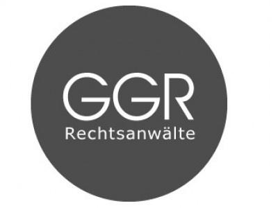 Waldorf Frommer Rechtsanwälte – Abmahnung Fack ju Göthe, Film für Constantin Film Verleih wegen Filesharing